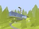 naturparkhaus-kaunergrat-1