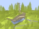 naturparkhaus-kaunergrat-2