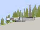 naturparkhaus-kaunergrat-3