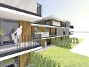wohnbebauung-zanierhaus-1