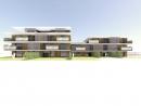 wohnbebauung-zanierhaus-2